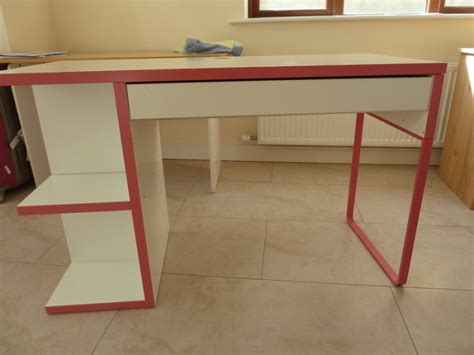 legare pink and white desk white and pink desk 28 images legare select desk pink