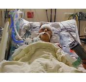 Gallery Images And Information Girl In Hospital Bed Coma