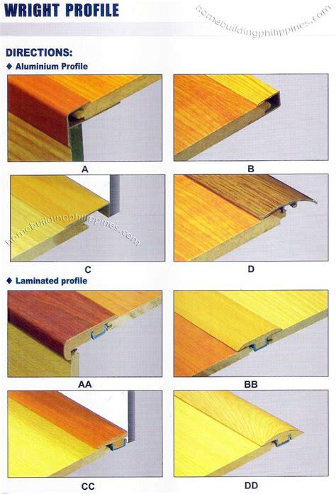 Laminate Flooring Philippines Wood Laminate Floor Installation Philippines