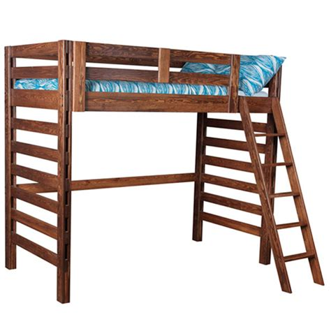loft bed nordic loft beds loft bed canadian wood