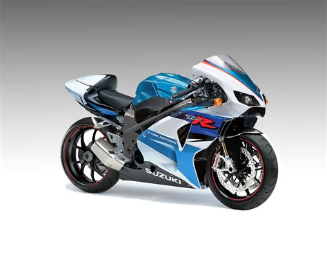 Suzuki Tlr1000 Tl1000s Cafe Racer Concept Cars Motorcycles