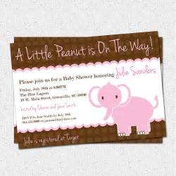 baby shower invitation message ideas omega center org ideas for baby