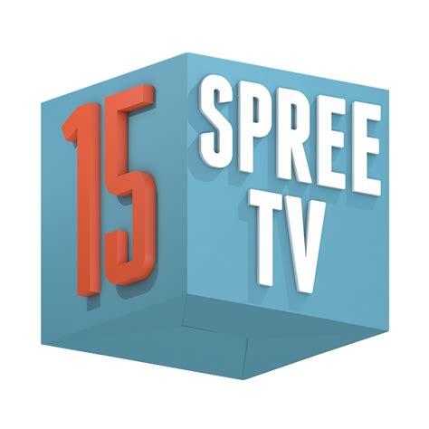 ten to launch home shopping channel spree mumbrella