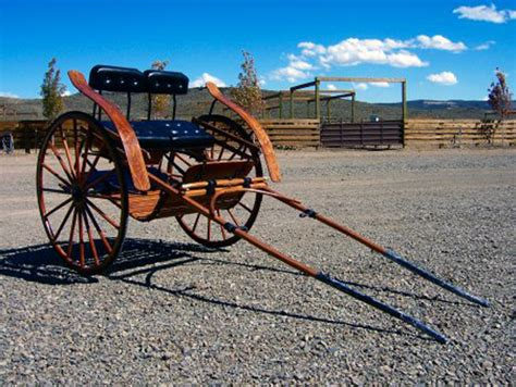 tattoo apprenticeship craigslist carriage parts for sale