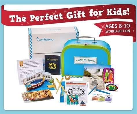 Gift Subscription Letter 32 best gift ideas for my nieces nevaeh