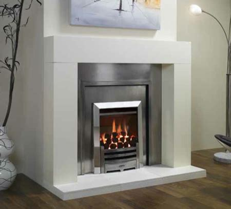 Affordable Gas Fireplace by Cheap Gas Fires In Northern Ireland Carrickfergus