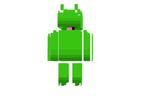 android skins derp android skin mod minecraft net