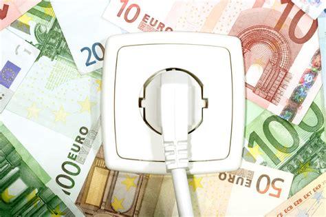 Was Kommt In Die Nebenkostenabrechnung by Balkonanbau 187 Rechte Vorschriften F 252 R Mieter Vermieter