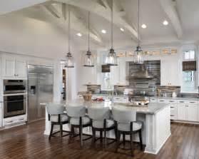 Latest In Kitchen Design latest kitchen design houzz