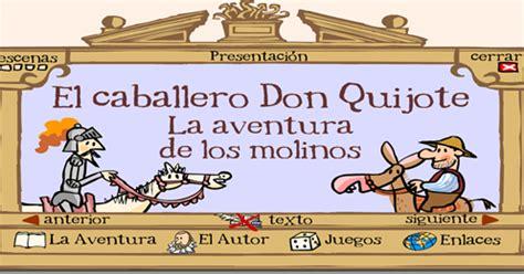 el caballero don quijote 8426356389 el caballero don quijote primerciclomachado