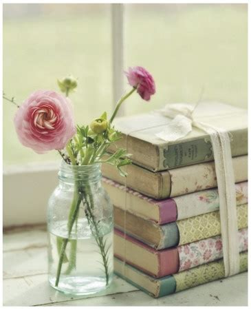 libro vintage roses beautiful varieties pastel book and still life photography on