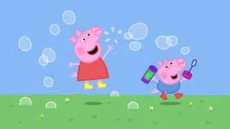 peppa pig live presale passwords