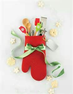 Gift Ideas For Chefs by Pinterest