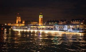 top 10 things to do on the thames london pass blog top 10 things to do on the river thames kidrated