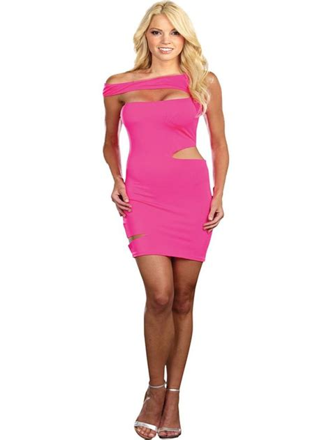 Dress Moni Laser 4 Wrn 367 best images about costumes for on