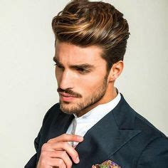 mariano di vaio hair color hair cuts and beards on pinterest men hair beards and