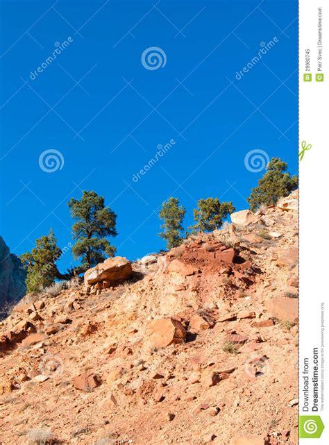 Garden Ridge Mt Zion Garden Ridge Mt Zion 28 Images Rock Climbing Photo Mt