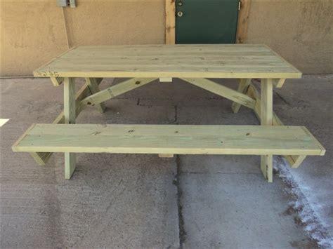 Landscape Structures Picnic Tables Building Supplies Building Materials Deer Stands