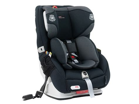 britax bob car seat manual britax safe n sound millenia convertible car seats