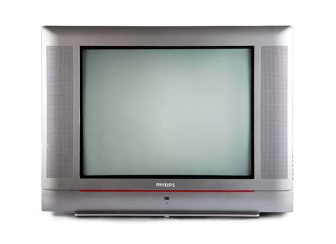 Tv Tabung Philips 21 Inch crt tv 21pt3428 v7 philips