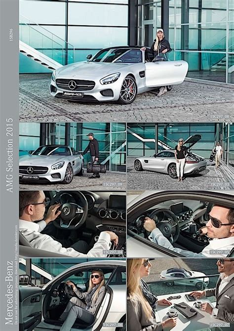 mercedes lifestyle accessories mercedes amg new lifestyle accessories collection is all