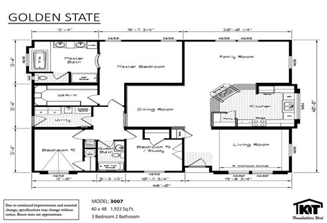home plans washington state house plans washington state home mansion