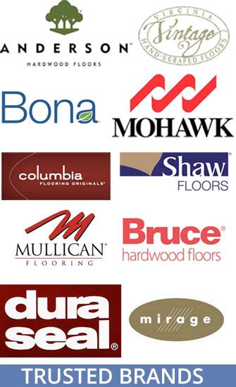 Engineered Flooring Brands Engineered Wood Flooring Brands Image Mag