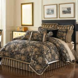 Comforter Sets Bed Bath And Beyond Bedding Sets Bed Bath And Beyond 28 Images Bed Bath And Beyond Bedding Home Ideas Catalogs