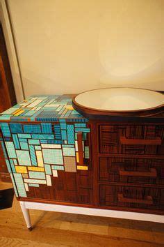 1000 ideas about antique restoration on pinterest 1000 images about diy furniture on pinterest decoupage