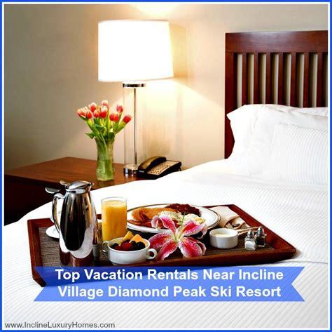 lake tahoe vacation resort front desk phone number top vacation rentals near incline village peak ski