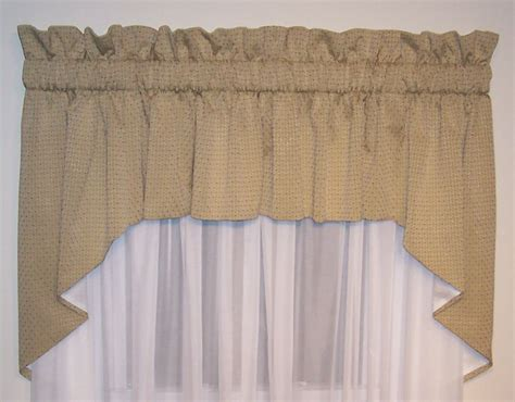 Curtain Closeouts 100 Clearance Drapes Clearance Curtains Half Coffee