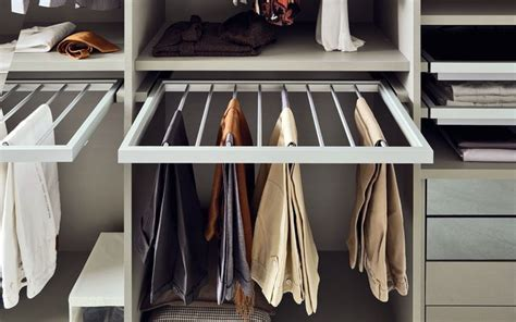 ikea accessori cabina armadio cabine armadio ikea cabine armadio