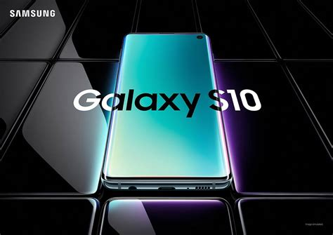 Samsung Galaxy S10 2 Screens by Samsung Galaxy S10 Screen Specifications Sizescreens