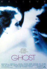 ghost usenet film ghost 1990 imdb