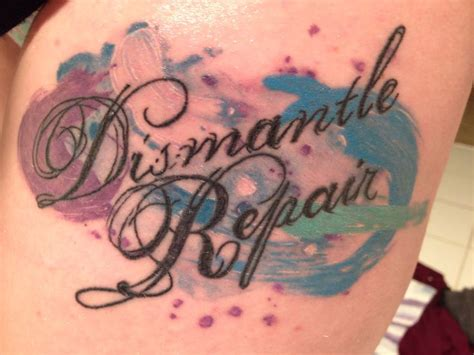 watercolor tattoo knoxville 78 images about but never forgotten anberlin on