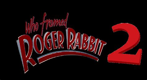 anime adu jenius who framed roger rabbit 2 idea wiki fandom powered by
