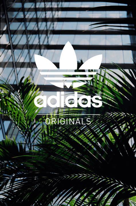 wallpaper tumblr adidas adidas originals logo tumblr