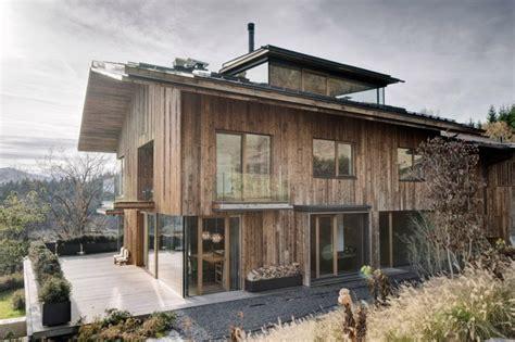 modern home design enterprise hausfassade ideen f 252 r die verschiedenen kombinationen zu