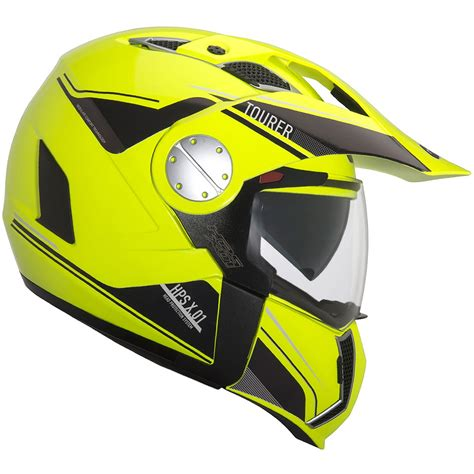 motocross helmets with visor givi x 01 tourer motocross motorcycle dual sport off road