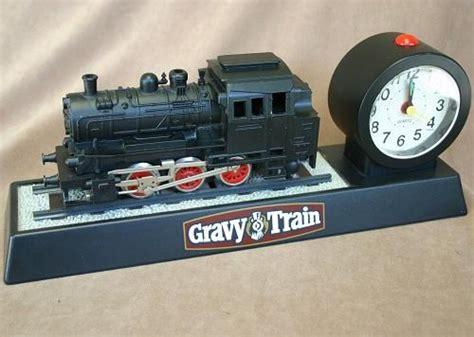 other clocks vintage locomotive quartz alarm clock up to a steam running through