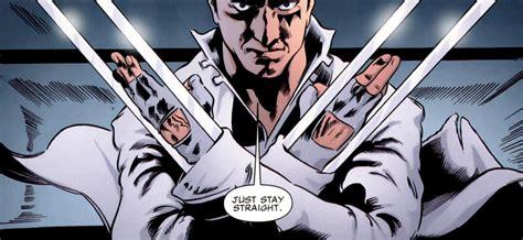 film zeitgeist adalah mengenal x force kumpulan mutan yang ada di deadpool 2