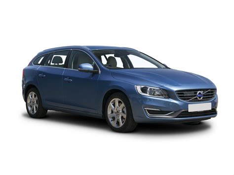 Volvo V60 Workshop And Owners Manual Free Download