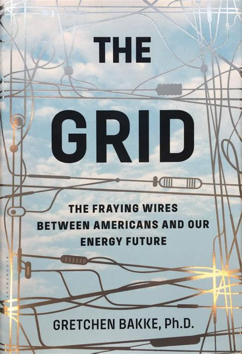 the grid books book review gretchen bakke s meditation on the grid
