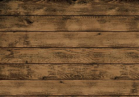 darkside timber faux wood rug flooring background or floor