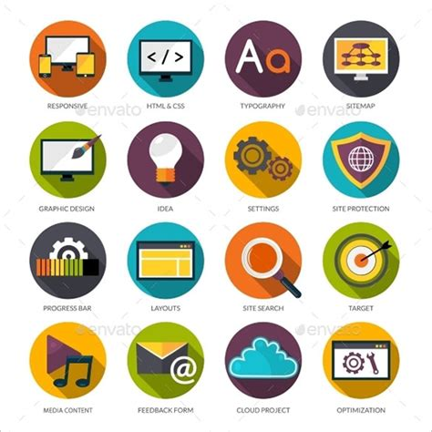 design icon download 591 web design icons psd png eps vector format
