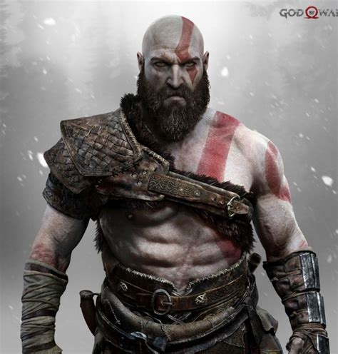 le film god of war 3 god of war 4 deux artworks fa 231 on 171 tel p 232 re tel fils