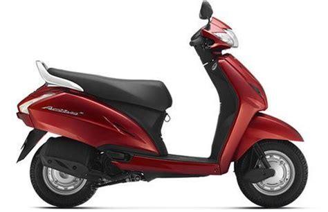 honda activa showroom chennai honda activa 4g price in india mileage colours bikedekho