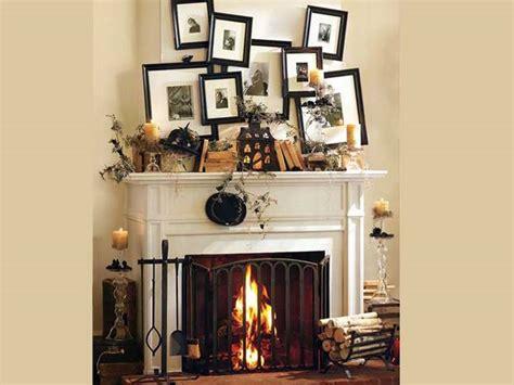 idee per casa decorazioni idee casa