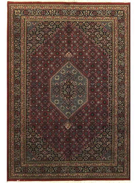 bakersfield rugs ardabil collection bakersfield rugs
