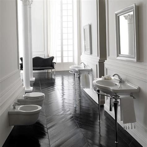 bathroom mirror sizes incorporate standard mirror sizes for elegant looks